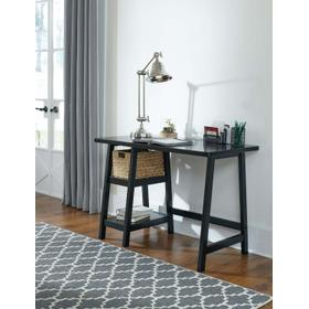 See Details - Mirimyn Home Office Small Desk Multi