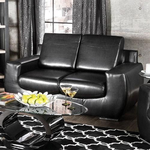 Furniture of America - Tekir Love Seat