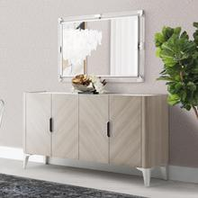 View Product - Sideboard