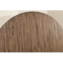 See Details - Forest Hill Table