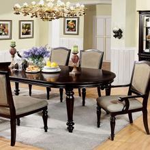 Harrington Dining Table