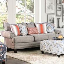 View Product - Tallulah Sofa