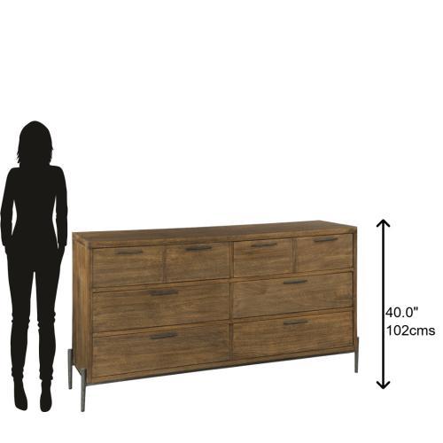 2-3760 Bedford Park Dresser