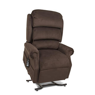 UC550 Medium Power Lift Recliner