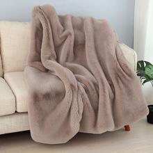 See Details - Caparica Throw Blanket