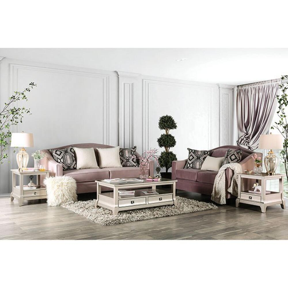 Sofa Campana