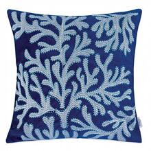 See Details - Dolly Accent Pillow