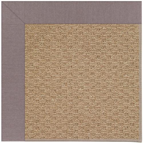 "Creative Concepts-Raffia Canvas Dusk - Rectangle - 24"" x 36"""