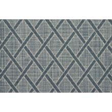 Stylepoint Lattice Works Ltwk Wrangler Broadloom Carpet