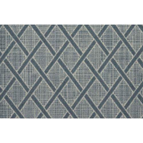 Stylepoint Lattice Works Ltwk Wrangler Broadloom Carpet