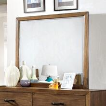 See Details - Bairro Mirror