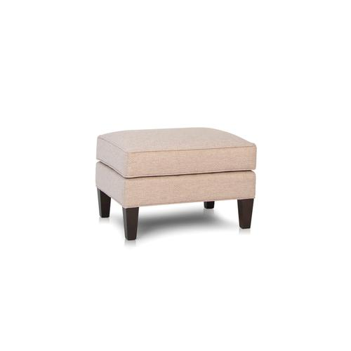 Smith Brothers Furniture - Ottoman