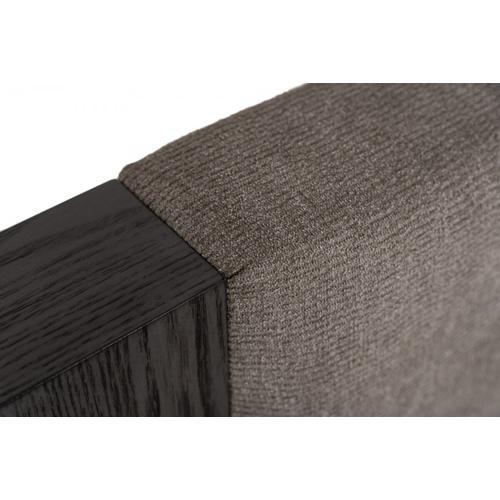 VIG Furniture - Nova Domus Jagger Modern Grey Bed