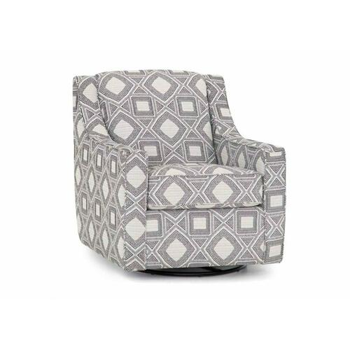 Franklin Furniture - 964 Belmont Sectional