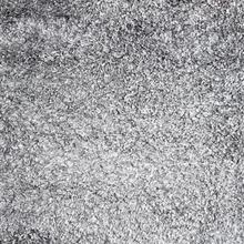 See Details - Annmarie 5' X 7' Silver Area Rug