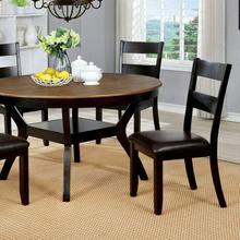 See Details - Juniper Round Table