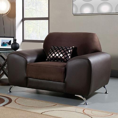 Furniture of America - Avdira Chair