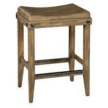 2-8325 Shoreline Pub Stool