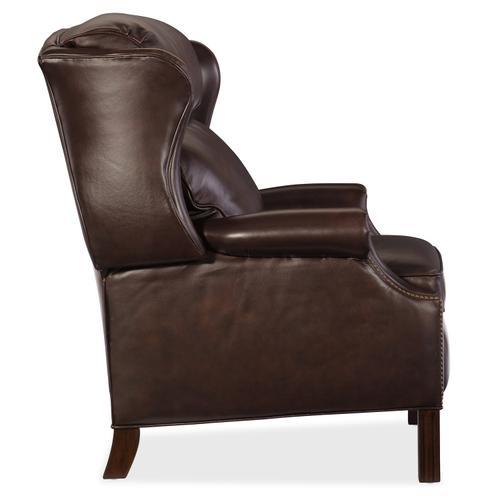 Hooker Furniture - Finley Recliner Chair