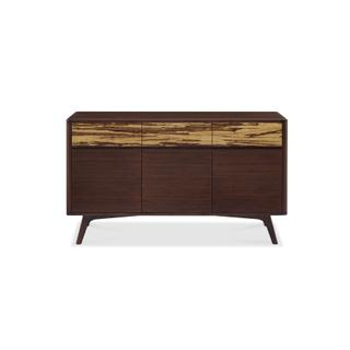 Azara Sideboard, Sable