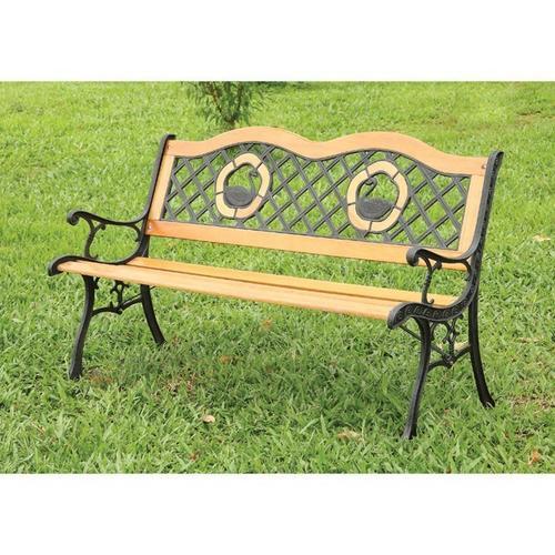 Havasu Patio Bench