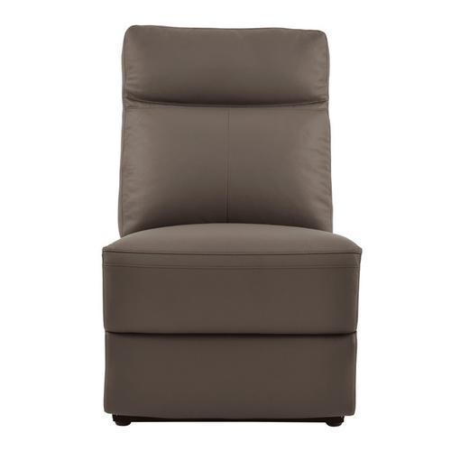 Sofa Center Seat