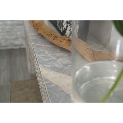 Hooker Furniture - Amani Sofa Table