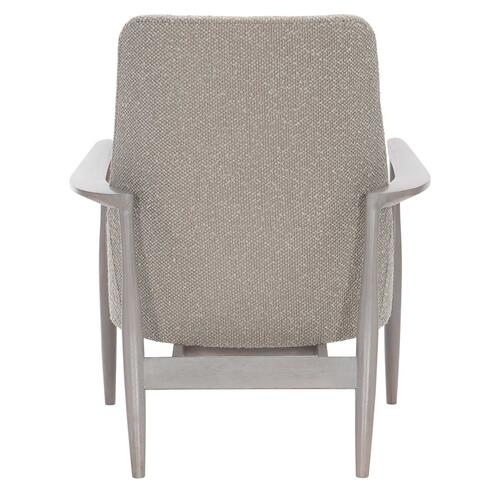 Noland Chair in Greige (712)