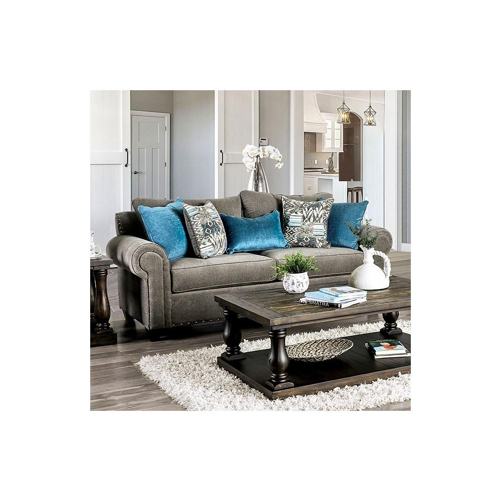Sofa Mott