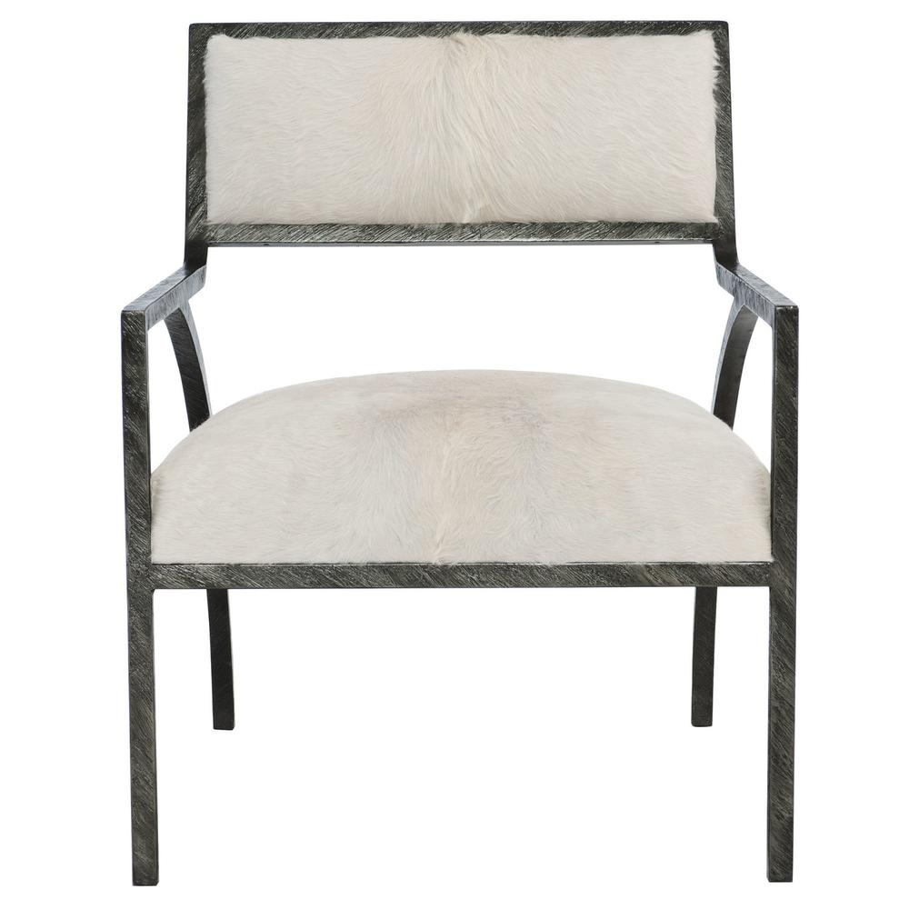 See Details - Cohen Chair