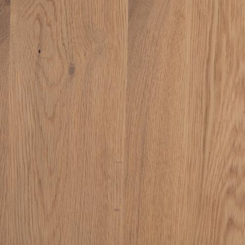 Mallory Nightstand-light Oak