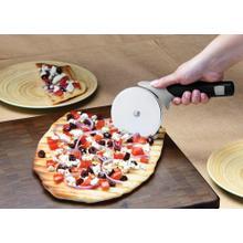 See Details - WEBER ORIGINAL - Pizza Cutter