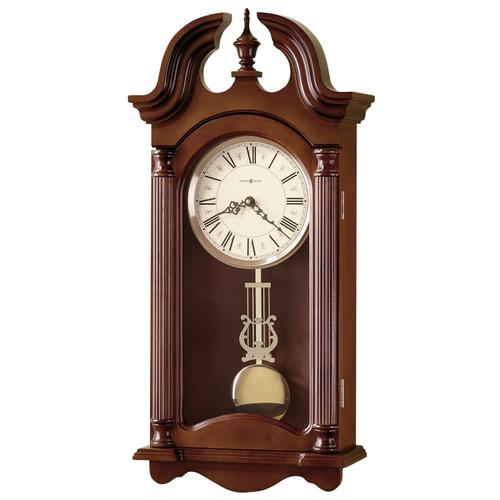 Howard Miller Everett Wall Clock 625253