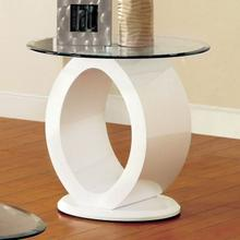 View Product - Lodia End Table