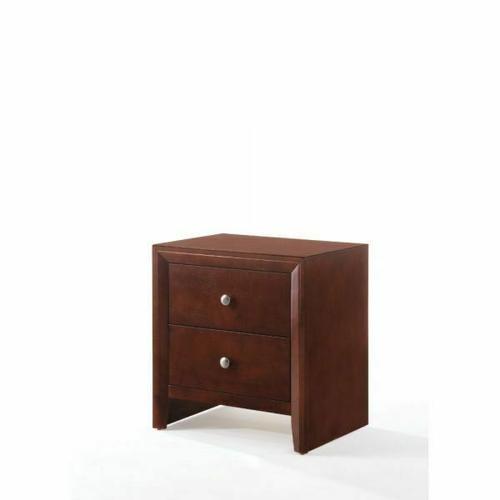 Acme Furniture Inc - Ilana Nightstand