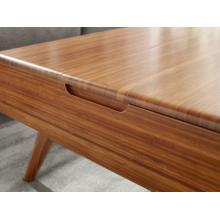 View Product - Rhody Lift Top Coffee Table, Amber