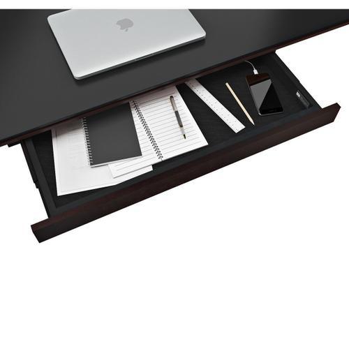 Storage Drawer Fits Model 6052 6059 in Espresso