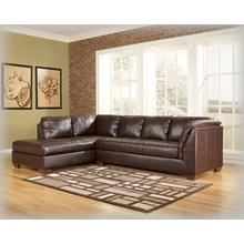 See Details - Right Sofa Sectional