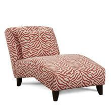 View Product - Krall Chaise