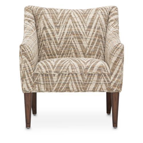 Nikki Accent Chair