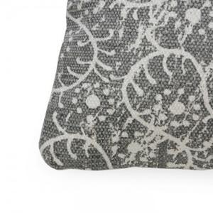 Printed Cushion- Small