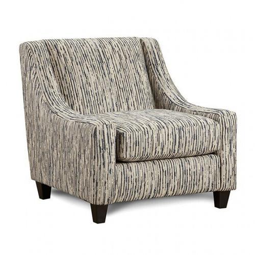 Gallery - Eastleigh Chair