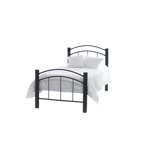 Amisco - Rocky Kid Bed - Twin