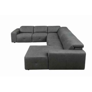 Eton 6 PC Power Sectional