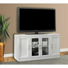 View Product - CATALINA 56 in. TV Console