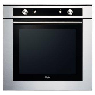 """Whirlpool™ 24"""" Convection Wall Oven"""