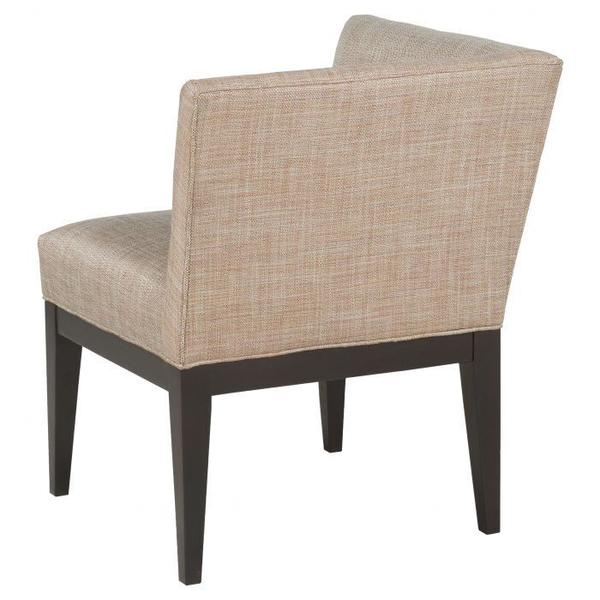 See Details - Granada Right Arm Facing Lounge Chair