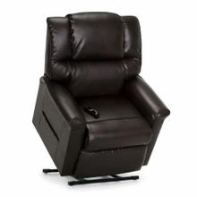 See Details - 480 Trinity Lift Chair