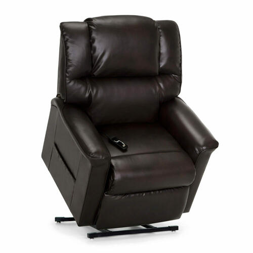 Franklin Furniture - 480 Trinity Lift Chair