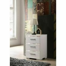 See Details - Magnar Accent Table